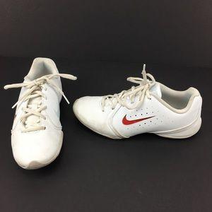 Nike Sideline III Women's Cheerleading Shoes